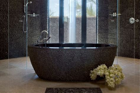 Westside Tile And Canoga Park Ca by Bathroom Tile Bathroom Designs Westside Tile And