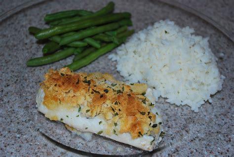 baked haddock miss jen s kitchen adventures baked haddock