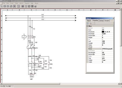 softbitonline electrical panel design software
