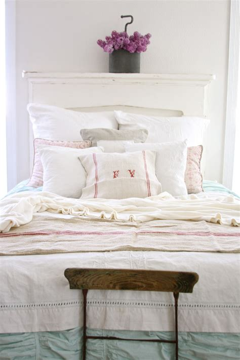 rustic shabby chic decor awe inspiring white ruffled curtains shabby chic decorating ideas images in bedroom rustic