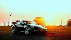 Best 10 Car Wallpapers HD For Wonderful Background HD