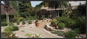 Garten Planen Online : gartenplan ~ Lizthompson.info Haus und Dekorationen
