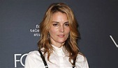 Susan Misner ('Fosse/Verdon') Interview on Acting and ...
