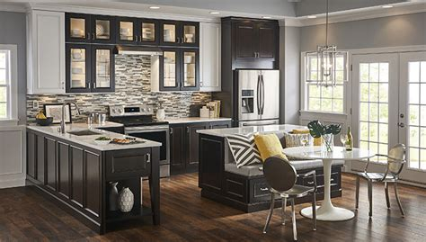 kitchen designs for l shaped rooms design ideas for an l shape kitchen 9345