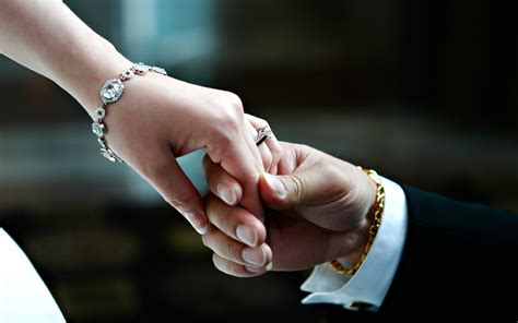 Download and use 10,000+ wedding hands stock photos for free. Wedding Hands 075343 : Wallpapers13.com