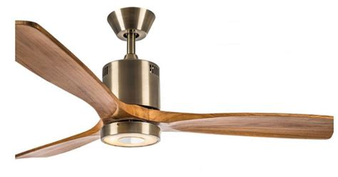 buy cheap ceiling fan popular wooden ceiling fans with lights buy cheap wooden