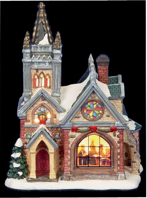 inspirational church christmas decorations ideas decoration love
