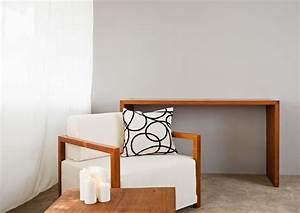 Taupe Grau Wandfarbe : wohnzimmer wandfarbe taupe kolorat ~ Indierocktalk.com Haus und Dekorationen