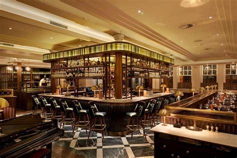 gusto plans  restaurant  leeds city centre