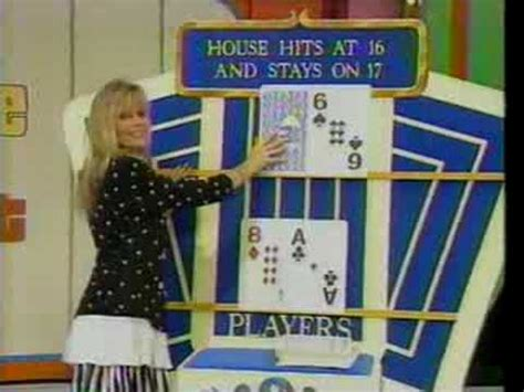 The Right For Me by Dian And Hit Me On Price Is Right