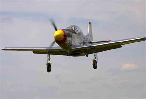 light sport aircraft kits t 51 mustang titan t51 mustang titan aircraft 39 s titan t