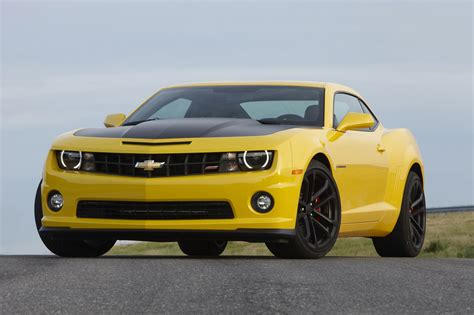 Chevrolet Camaro by 2013 Chevrolet Camaro 1le Images Released Upcoming Nav