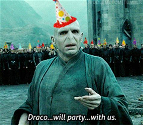 Harry Potter Birthday Memes - harry potter birthday quotes quotesgram