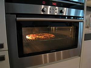 How Much Does An Oven Cost