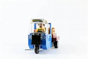 Lego Gorilla Grodd Decals | www.pixshark.com - Images ...