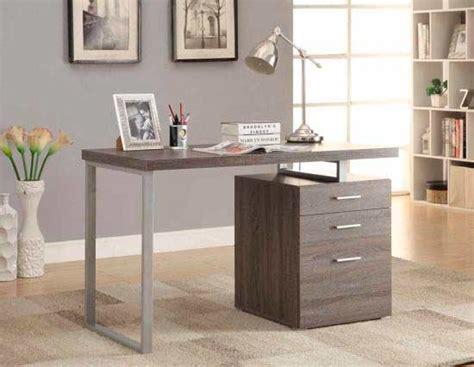 gray office desk grey modern desk co 520 desks