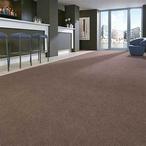 Auslegware Online Kaufen : teppichboden vorwerk online kaufen nordpfeil meterware ocean uni ~ Markanthonyermac.com Haus und Dekorationen