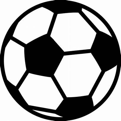 Svg Icon Soccer Ball Onlinewebfonts