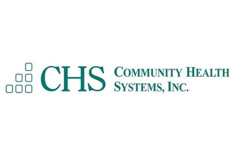 Community Health Systems (CYH) Stock Plunges on Court's ...