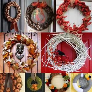 Halloween Deko Kaufen : die besten und einfachsten halloween dekorationen 2014 ~ Michelbontemps.com Haus und Dekorationen