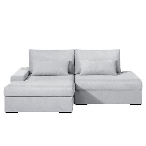 petit canapé d angle petit canapé d angle 2 places 28 images petit canap