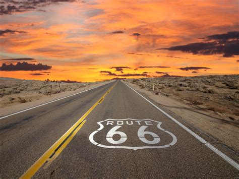 Pictures Of Route 66 Roadside Attractions Route 66 Forward Look