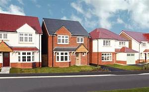 Homebuyers Surgery at Harbour Village | Redrow