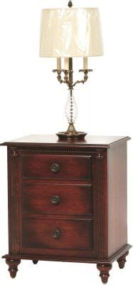 Small Nightstand Ls by Clair De Lune Small Nightstand Countryside Amish Furniture