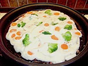 Omelette Mit Gemüse : omelette mit gem se und schinken ~ Lizthompson.info Haus und Dekorationen