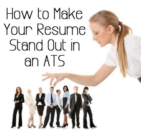 How To Get Resume Past Ats by 17 Best Images About Drowning In School Loans On