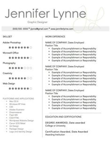big moving sale get this complete template kit cv