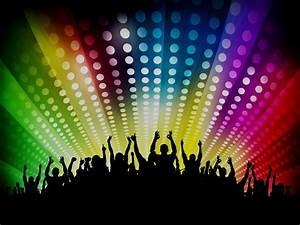 Dance Floor Background | www.imgkid.com - The Image Kid ...