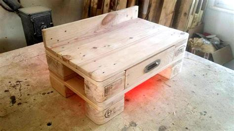 Pallet Bedside Table With Indirect Light Diy Dress Shirt Alterations E Juice Starter Kit Uk Cute Birthday Gifts For Your Boyfriend Fold Down Ironing Board Plywood Sailboat Plans Clamps Piercing Chess And Pieces Variable Benchtop Power Supply