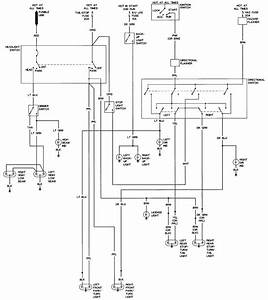 240sx Chassis Wiring Harness Diagram