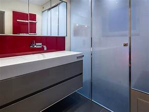Alles Fürs Bad : wer diesen k rperteil beim duschen vergisst dem droht ~ Michelbontemps.com Haus und Dekorationen