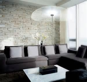 livingroom lights living room lighting freshinterior me