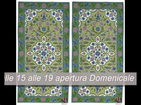 acquisto tappeti on line 18 on line tappeto indo suzani www tappeti tappeti it