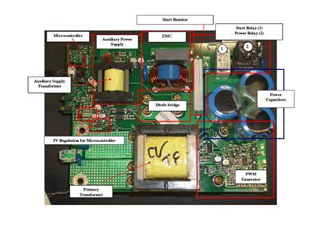 gysmi 161 inverter service manual schematics eeprom repair info for electronics experts