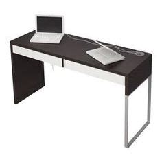 ikea micke two person desk 1000 images about new desk on micke desk