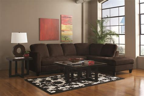 Coffee Table For Sectional Sofa With Chaise