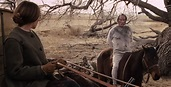 Trailer of The Homesman starring Tommy Lee Jones and ...