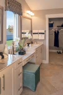 Bathroom Vanities Cleveland Ohio