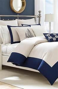 Comment Choisir Sa Couette : la parure de lit comment choisir la plus belle ~ Preciouscoupons.com Idées de Décoration