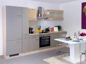 Unterschränke Küche Günstig : k chen unterschrank riva 2 t rig 80 cm breit bronze metallic k che k chen unterschr nke ~ Buech-reservation.com Haus und Dekorationen