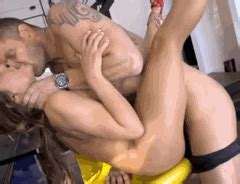 Ebony Can T Stop Squirting