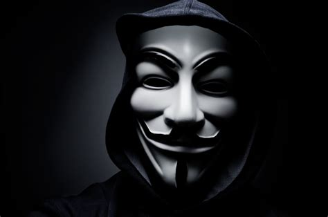 Anonymous Wallpapers, Technology, Hq Anonymous Pictures