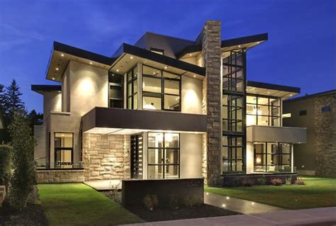 outstanding luxury architectural designs
