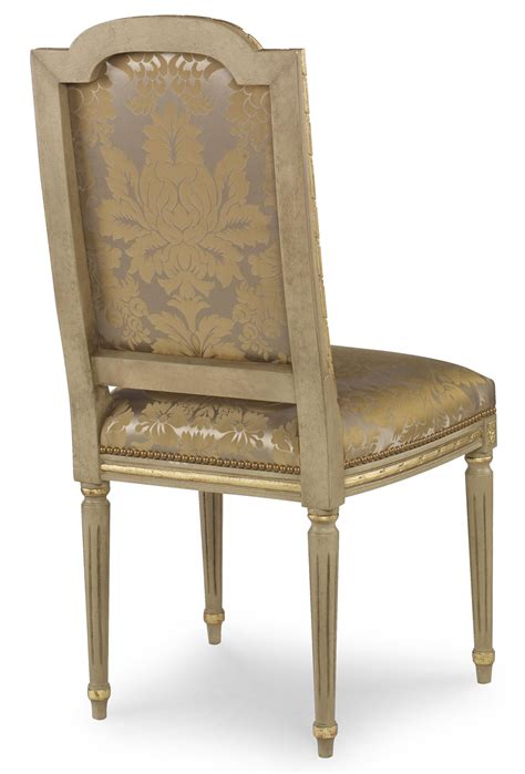 10 upholstered dining chairs cabriole legs