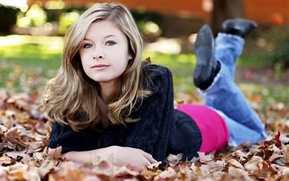 Teen Wallpapers Teens Desktop Teenage Teenagers Attractive