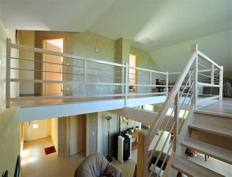 vide chambre garage mezzanine plans studio design gallery best